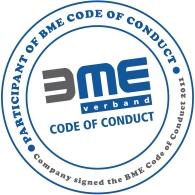 Participant of EME